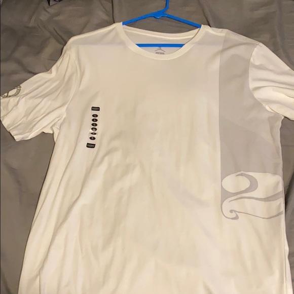 Jordan Other - Jordan brand t shirt